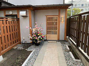 yosikawa3