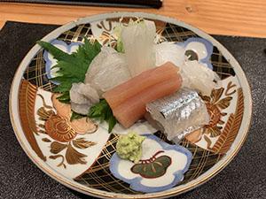 yosikawa5